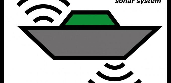 Logo_DA_FERTIG1