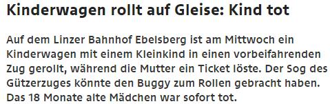 ORF - Artikel, © ORF 2015