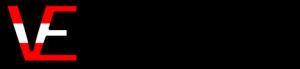 logo_468