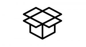 update-box